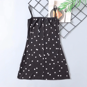 """DAISY DOLL"" DRESS"