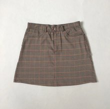 "Load image into Gallery viewer, ""NATASHA"" SKIRT"