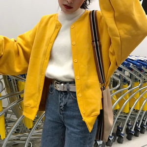 """LANA"" JACKET (5 COLORS)"