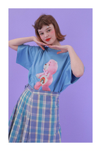 "Load image into Gallery viewer, ""DREAM BEAR"" SHIRT"