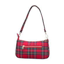 "Load image into Gallery viewer, ""LITTLE LADY"" BAG (2 COLORS)"