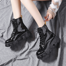 "Load image into Gallery viewer, ""MISA"" ANKLE BOOTS"