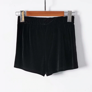 """SARAH"" SHORTS (3 COLORS)"