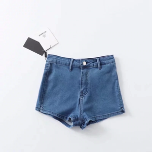 """DAISY DUKES"" SHORTS (3 COLORS)"