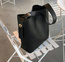 "Load image into Gallery viewer, ""FAY"" HANDBAG (2 COLORS)"