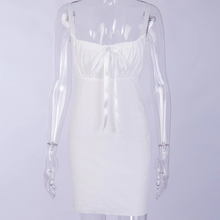 "Load image into Gallery viewer, ""KIMBERLY"" DRESS"