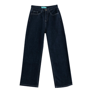 """TREND GIRL"" JEANS"