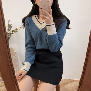 """KATHLEEN"" SWEATER (3 COLORS)"