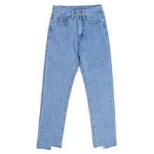 "Load image into Gallery viewer, ""DOROTHY"" JEANS"