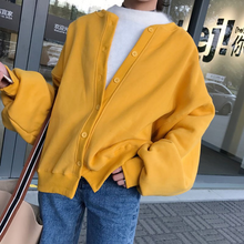 "Load image into Gallery viewer, ""LANA"" JACKET (5 COLORS)"