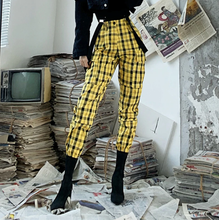 "Load image into Gallery viewer, ""BUMBLEBEE"" PANTS"