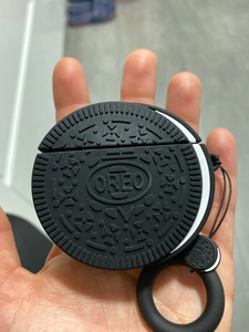 OREO AIRPODS CASE (2 DESIGNS)