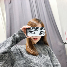 "Load image into Gallery viewer, ""TOMIE"" IPHONE CASE"