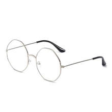 "Load image into Gallery viewer, ""MARIA"" GLASSES (3 COLORS)"