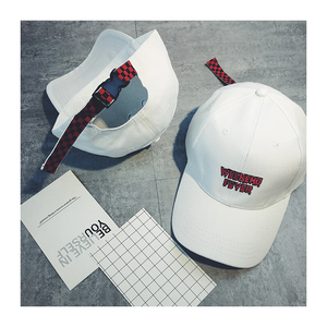 """WEEKEND FEVER"" HAT (3 COLORS)"