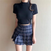 "Load image into Gallery viewer, ""MELISSA"" SKIRT"
