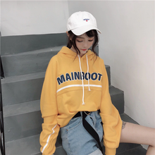 "Load image into Gallery viewer, ""MAIN BOOTH"" HOODIE (5 COLORS)"
