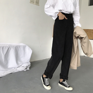 """MIRIAM"" PANTS (2 COLORS)"