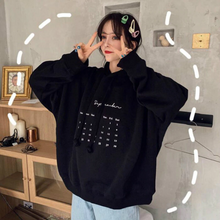 "Load image into Gallery viewer, ""SEPTEMBER MONTH"" HOODIE (3 COLORS)"