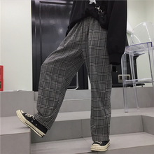 "Load image into Gallery viewer, ""HARAJUKU BOY"" PANTS (2 COLORS)"