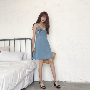 """JENNA"" DRESS (2 COLORS)"