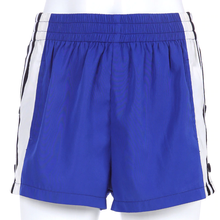 "Load image into Gallery viewer, ""SPORTY"" SHORTS"