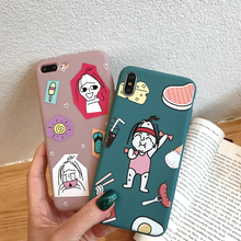 "Load image into Gallery viewer, ""SCRAPBOOK LIFE"" IPHONE CASE (2 COLORS)"