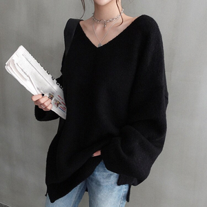 """MALA"" SWEATER (3 COLORS)"
