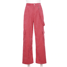 "Load image into Gallery viewer, ""PINK GIRL"" PANTS"