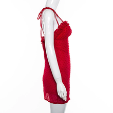 "Load image into Gallery viewer, ""MARILYN"" DRESS"
