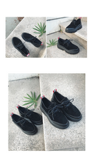 "Load image into Gallery viewer, ""CLAIRE"" SNEAKERS"
