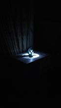 "Load image into Gallery viewer, ""SWEET DREAMS"" LIGHT (2 COLORS)"