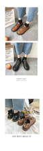 "Load image into Gallery viewer, ""COZY KITTIES"" SHOES (2 COLORS)"