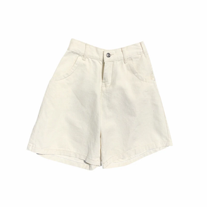 """LUCY"" SHORTS"