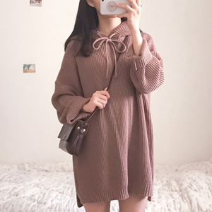 """LAZY DAY"" DRESS (2 COLORS)"