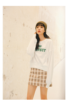 "Load image into Gallery viewer, ""SOFT SPRING"" SKIRT (2 COLORS)"