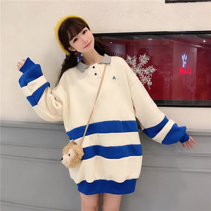 """ABCD"" WINTER SWEATER (2 COLORS)"