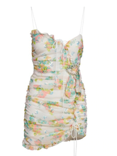 "Load image into Gallery viewer, ""SUMMER PRINCESS"" DRESS"