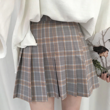 "Load image into Gallery viewer, ""MICHELLE"" SKIRT"