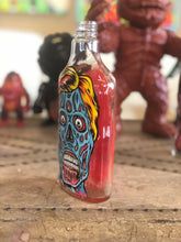 Load image into Gallery viewer, THEY LIVE!  Hand Painted Bottle Collection