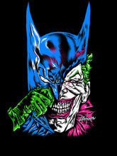 Load image into Gallery viewer, LAmour's Joke Bat Tee SOLD OUT