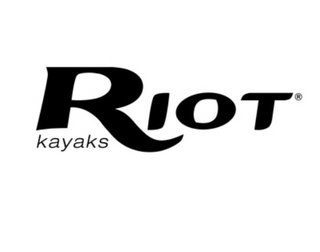 Riot Kayak for Sale Vancouver