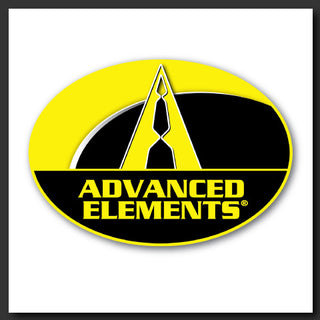 Advanced Elements for Sale Vancouver Kayaks