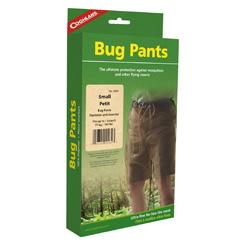 Bug Pants - Small