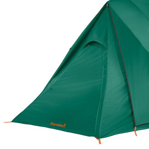 Timberline Square Outfitter 4 / 4XT Vestibule