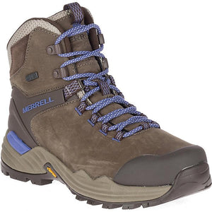 Merrell PhaserBound 2 Tall WP -Womens
