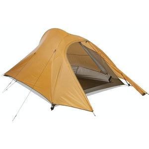 Big Agnes Slater ul2 plus