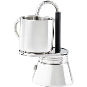 GSI Mini Espresso Set 1 Cup