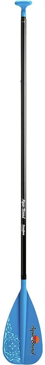 Aqua-Bound Freedom 85 Stand-Up Paddle