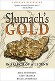 Slumach's Gold by Antonson